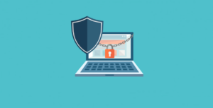 Staying Secure In The Digital Age